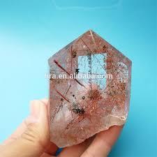 China <b>gold rutilated</b> quartz