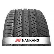 Tyre <b>Nankang 205/70 R15</b> 95H | <b>N-605</b> A/S | TyreLeader.co.uk