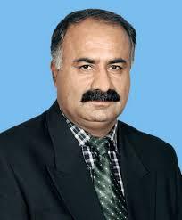 Photos of Muhammad Usman Advocate - Muhammad-Usman-Advocate600