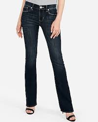 Women's <b>Jeans</b> - Skinny, Ripped & High <b>Waisted Jeans</b> - Express