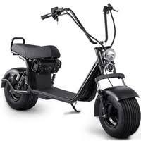 <b>Samebike YINYU14</b> Folding <b>Smart</b> Bicycle Moped Electric Bike ...