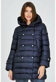 <b>Куртка MADZERINI</b> — Куртки — купить по выгодной цене на ...