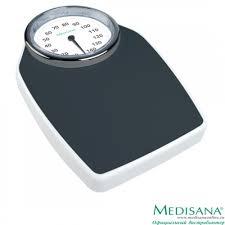 <b>Напольные весы</b> — Купить в фирменном магазине Медисана. по ...