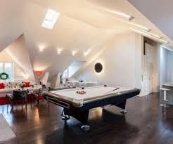 modern vintage apartment oozes luxury swedish urban loft attic lighting ideas