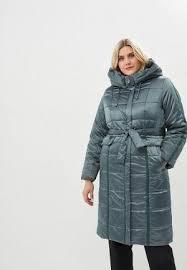 Женская верхняя <b>одежда</b> с мехом купить в интернет-магазине ...