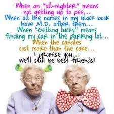 Best friends on Pinterest | Best Friend Quotes, Jigsaw Puzzles and ...