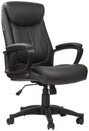 Компьютерное <b>кресло Brabix</b> Enter EX-511 для руководителя ...