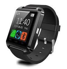 Special Price For <b>bluetooth smart watch u8</b> wristwatch camera ...