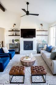 Navy Living Room Chair 17 Best Ideas About Leather Living Room Furniture On Pinterest