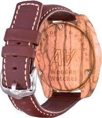 Наручные <b>часы AA Watches</b> S4-Zebrano — купить в интернет ...