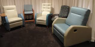 office waiting room chairs in bedroomoutstanding reception office chairs guest furniture