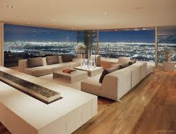 best modern living room designs: modern living room modern living room