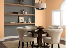 Paint Colours Living Room Living Room In Almond Wisp Living Rooms Rooms By Color Color