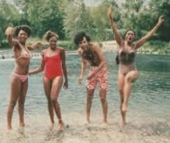 1977 | Fantastic <b>Boney M</b>.