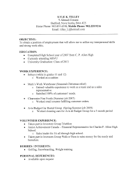 cover letter cover letter for resume good cover letter for resume cover letter outstanding cover letter examples for every job search livecareer administration office support assistant professional