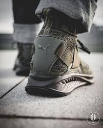 Sneakers: лучшие изображения (223) в 2019 г. | Обувь, <b>Кеды и</b> ...