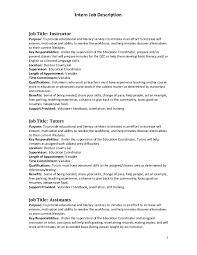 resume samples career change jobs resume samples career change how resume template good objective statement for a resume how to change how to how to