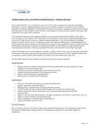 Download Halliburton Field Engineer Sample Resume
