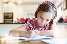 Improving Your <b>Child's Mental Math</b> Skills