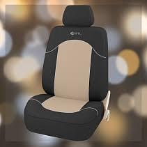 Купить авточехлы в Москве, <b>автомобильные чехлы</b> для сидений ...