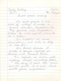 history of baseball essay   academic research papers from top writers history of baseball essayjpg