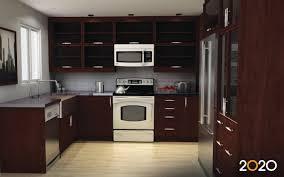 Cabinets Design For Kitchen Bathroom Kitchen Design Software 2020 Design