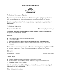 how to write up a resume getessay biz how to write up a resume