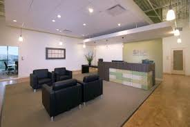 corporate office ideas corporate office design ideas office wall interior design interior wall cladding feature wall awesome office design
