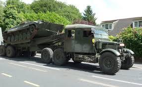 autocarri militari vintage prima e dopo conflitti bellici Images?q=tbn:ANd9GcSCMgAy9R8fyp_cQGpn0r3v-Qgd52uAsp28_6fGihGms9mmAqsXAQ