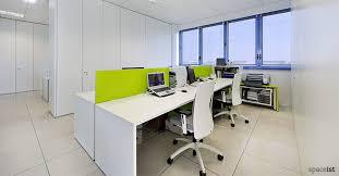 green office desk. lime green office furniture colourful desks tables desk f