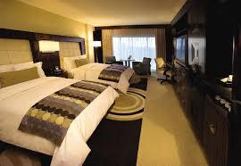 star hotel room interior design