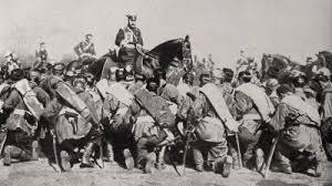 Image result for Biografi Tsar Nicholas II