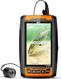 Купить <b>подводная видеокамера lucky</b> spy fl180pr Spy FL180PR в ...