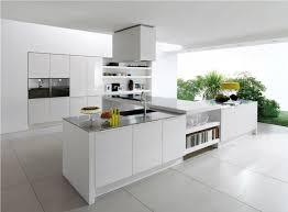 kitchen island design ideas home modern kitchen island design ideas modern kitchen island design ideas