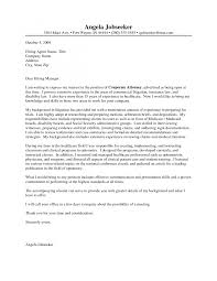 cover letter salutation no cover letter salutation first greetings for resume cover letters salutation cover letter unknown in cover letter salutations