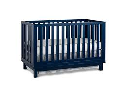riley collection traditional crib navy modern fisher price baby furniture by bivona blue nursery furniture