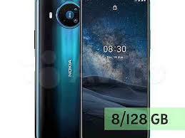 <b>8.3</b>-20 - Купить <b>телефон</b>, смартфон <b>Nokia</b> по доступной цене в ...