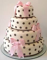 نتیجه تصویری برای کیک های تولد خوشگل دخترونه