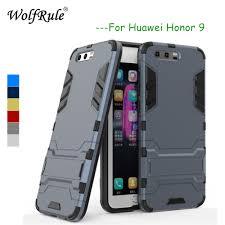 Funda <b>Huawei Honor</b> 9 Case <b>huawei</b> Honor9 Cover Silicone & <b>TPU</b> ...