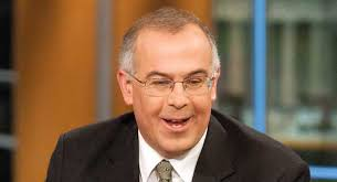 Image result for david brooks