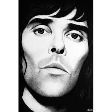 Ian Brown (original) - ian-brown-original-1453623641-500x500