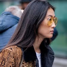 Chinese <b>luxury</b> consumers: More global, more demanding, still ...