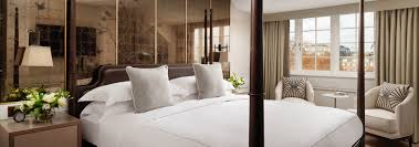 First European Hotel to Join Hilton's New <b>Luxury</b> Collection ...