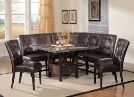 room table set furniture sets