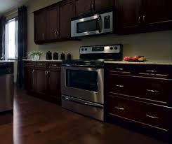 kitchen cabinets maple