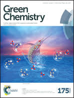 Towards lignin-based functional materials in a sustainable world ...