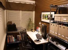 home office home office neutral colors for home office with regard to elegant and interesting boss workspace home office