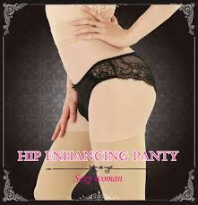 <b>Roanyer Crossdressing</b> hip enhancer <b>silicone Panties</b> Drag Queen ...