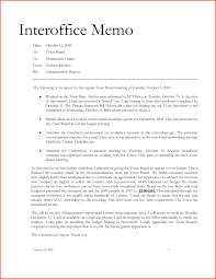 7 interoffice memo template survey template words interoffice memo sample an interoffice memo is an internal circular