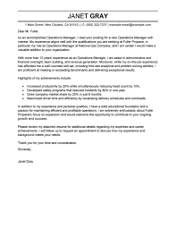 cover letter for inbound call center job and resume template 800 x 1035 791 x 1024 232 x 300 150 x 150 · cover letter for inbound call center